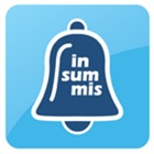 insummis icon
