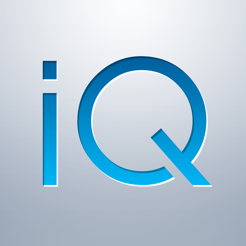 ‎IQ Test - With Solutions