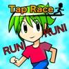 Tap Race