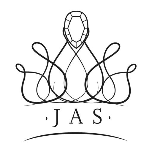 JASHair Salon Group