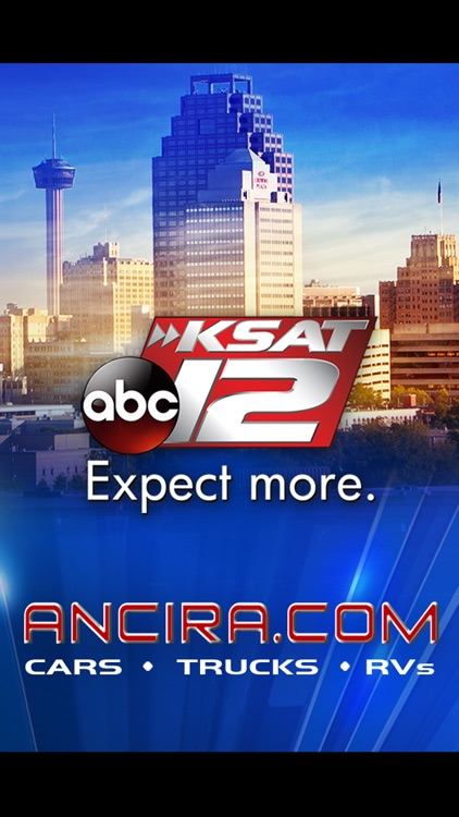 KSAT 12 News — KSAT.com screenshot-0