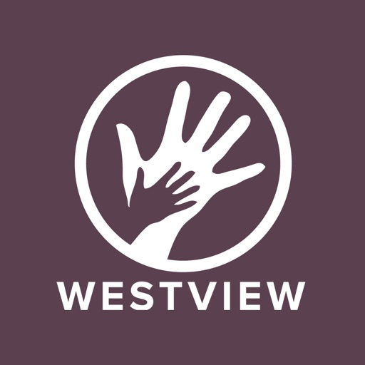 Westview Baptist Church App