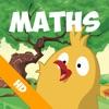 Maths with Springbird HD - Mathematics
