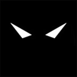 Wallpapers HD for Batman