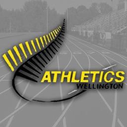 Athletics Wgtn