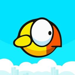 Tiny Bird - The Adventure