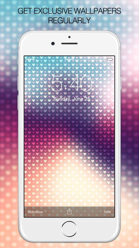 Best Valentine Wallpaper & Background app in the app store ○○○ Are you looking for amazing Valentine Wallpapers & Backgrounds to spicy up your device?