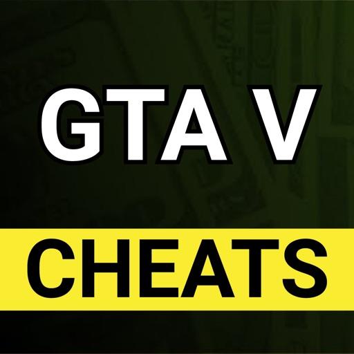 Cheats for Grand Theft Auto V - Tips & Tricks