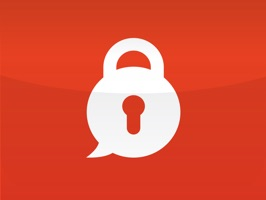 Secret Message - Password protection for iMessage