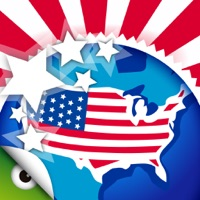 Codes for USA for Kids - Games & Fun with the U.S. Geography Hack
