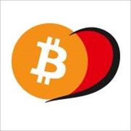 BTC4Charity: Donate Bitcoin