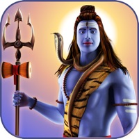 Codes for Shiva TheCosmic Power Hack