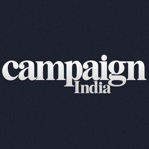 Campaign India Magazine