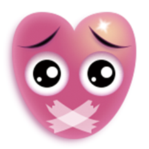 Love Sticker Pack for iMessage Free