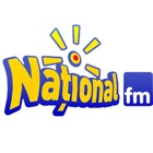 Radio NationalFM Romania icon