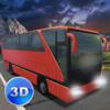 Euro Bus Simulator 3D Full