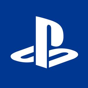 PlayStation®App Entertainment app