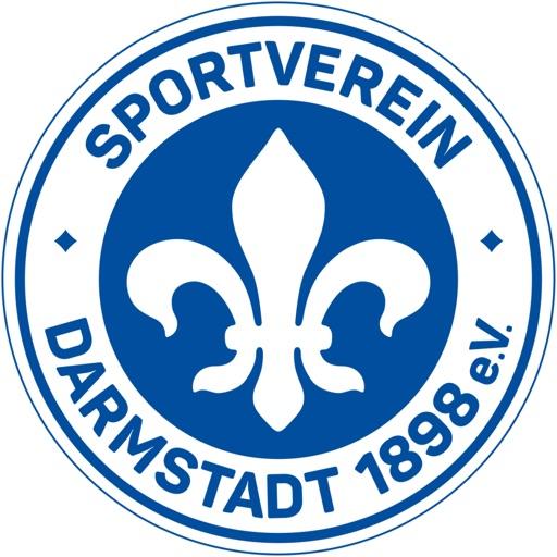 SV Darmstadt 1898 e.V.