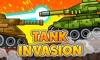 Netcyber Tank Battle