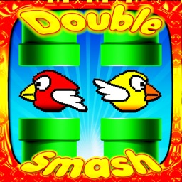 Smash Birds 3: Best of Fun for Boys Girls and Kids