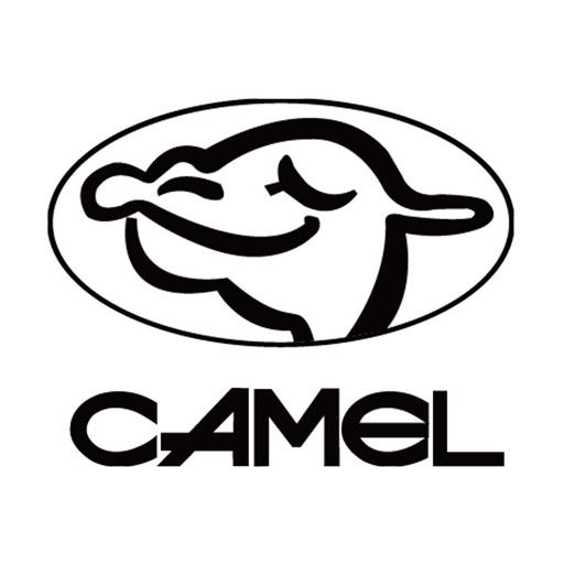 CAMEL co,ltd【キャメルカンパニー】