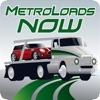 MetroLoads Now
