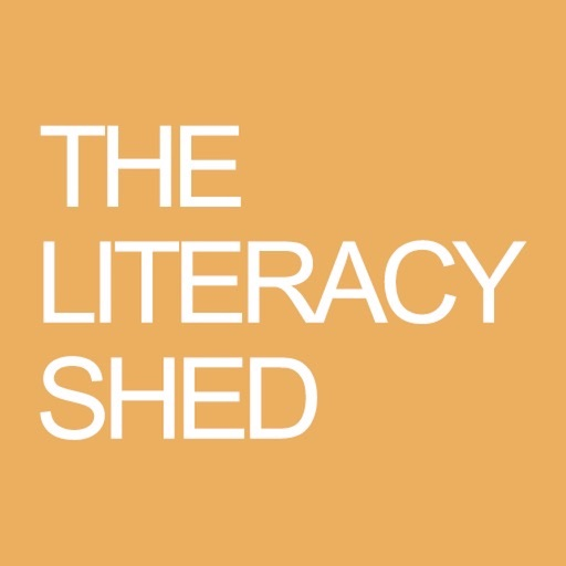 DADWAVERS: A Literacy Shed App