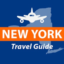 New York Travel & Tourism Guide