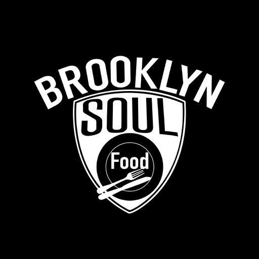 Brooklyn Soul Food icon
