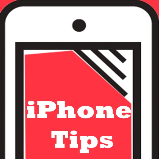 Tips & Tricks - iPhone Secrets user guide ( Topics include Passbook, weather checking using Siri, email and password set up, Facetime, wifi hotspot setting, icloud, using safari )