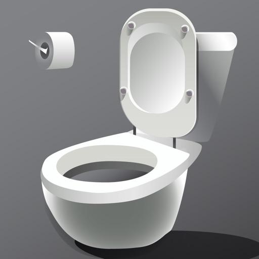脱出ゲーム Toilet