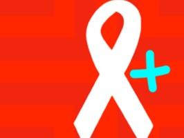 HIV Positive Activist Josh Robbins shares his 2016 HIV Awareness Sticker Pack on World AIDS Day
