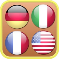 Codes for Flags Matching Game Free Hack