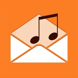 Song2Email