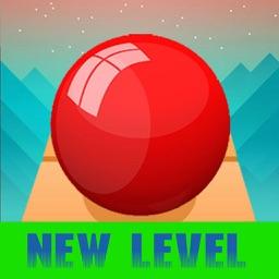 Rolling Ball Sky Update