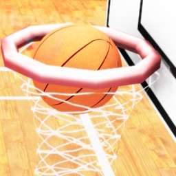 Ultimate Basketball Stars! HD Lite - Real Basketball Simulator