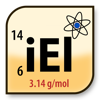 iElements Periodic Table - Mobile Science Apps