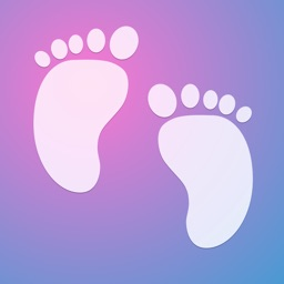 BabyTrack - Keep track of your baby's growth