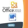 Master in 24h for Microsoft Word 2010