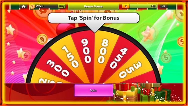 Секрет казино игровые порталы казино
