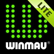 Winmau Pro Trainer LITE
