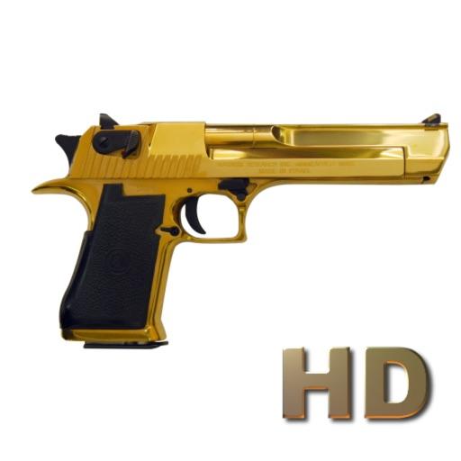 Gun Specs HD