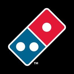 Domino's App − ドミノ・ピザのネット注文