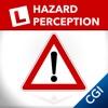 Hazard Perception Test CGI Edition 2016