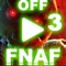 This is an Offline Guide For FNAF 3 Offline Game