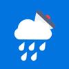 WeatherAlert