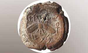 Archeological Discoveries in History Details