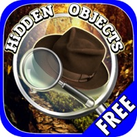 Codes for Find Mystery Hidden Objects Games Hack