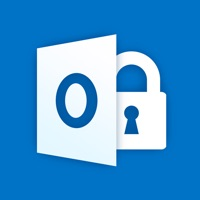 Office 365 Message Encryption Viewer