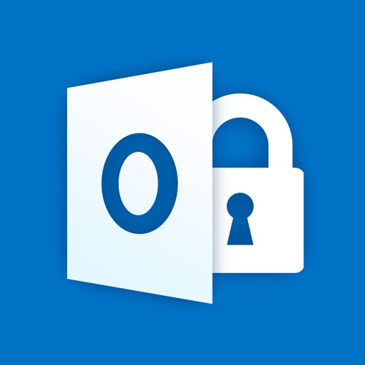 Office 365 Message Encryption Viewer iOS App